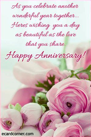 Wedding Anniversary Quotes N Images by 25 Best Ideas About Happy Anniversary On
