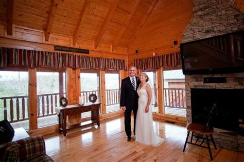 Fireside Chalets And Cabin Rentals by Fireside Chalets Cabin Rentals Pigeon Forge Tn
