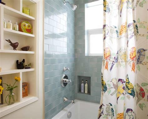 duck egg blue bathroom tiles duck egg blue bathroom tiles with awesome type in