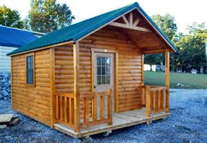 small ready made cabins studio design gallery best