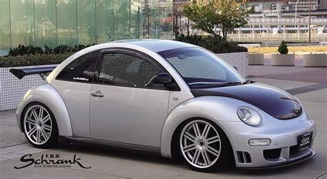 a c recharging newbeetle org forums 17 best images about volkswagen new beetle convertible on volkswagen vw beetles and