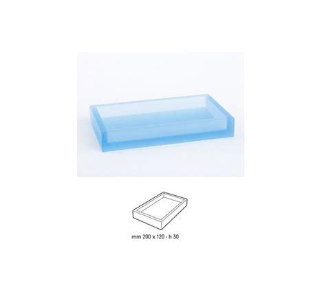 vasi bagno geelli vasi low portasapone grande neutro cose da casa