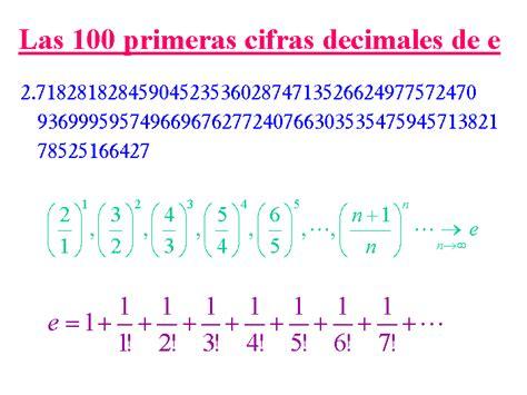 fundamentacin para una metafsica 8420608491 diferencia entre numeros naturales enteros y racionales