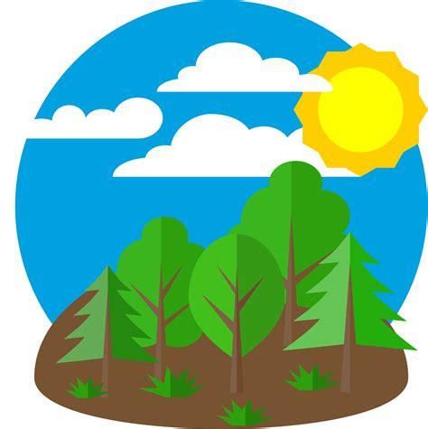 imagenes png medio ambiente medio ambiente by kevingescobar on deviantart