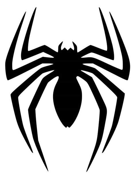 Jaket Dc Batik Logo Black svg eps dxf png spider 2099 logo svg files for cricut