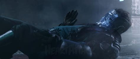 Guardian Of The Galaxy 07 ガーディアンズ オブ ギャラクシー guardians of the galaxy no 07