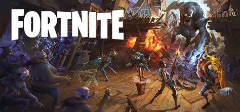 fortnite steam fortnite jinx s steam grid view images