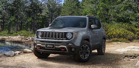 Chrysler Jeep Franklin Chrysler Dodge Jeep Ram Chrysler Dodge