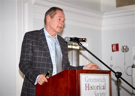 15 best images about richard keith langham on pinterest ux ui designer elle decor and trim color greenwich historical society luncheon with richard keith