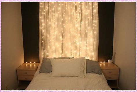 Bedroom String Lights Decorative Decorative String Lights For Bedroom 28 Images Decorative String Lights For Bedroom Bukit