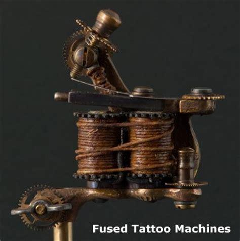 tattoo machines john clark 17 meilleures id 233 es 224 propos de tatouage d engrenage sur
