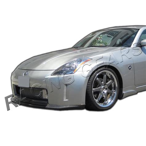 how to fix cars 2003 chrysler concorde parking system service manual 2003 chrysler concorde rear bumper removal 2005 nissan 350z front bumper