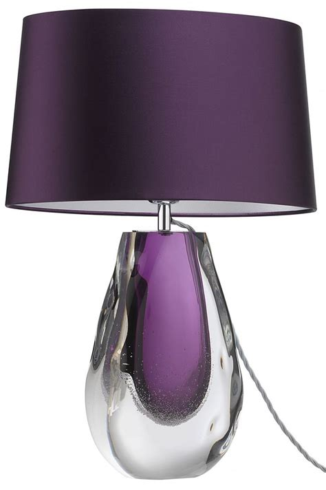 purple home decor accessories 17 best ideas about purple home on pinterest purple
