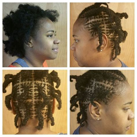 adding volume to sister locs 10 best images about sassy sisterlocks on pinterest updo
