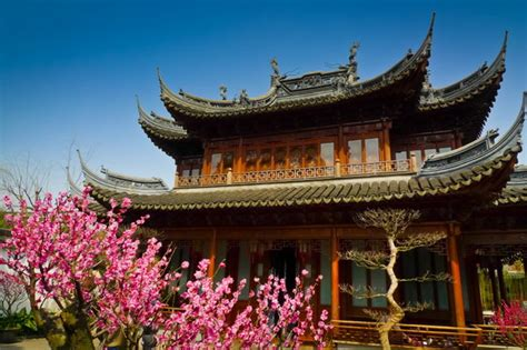 architect in chinese ancient chinese buildings www pixshark com images