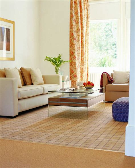 carpet in living room amazing ideas for rugs for your home ideas for home decor