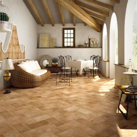 outlet pavimenti roma terre toscane gres porcellanato effetto cotto gres