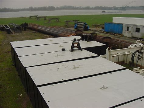 sectional barges barges htm