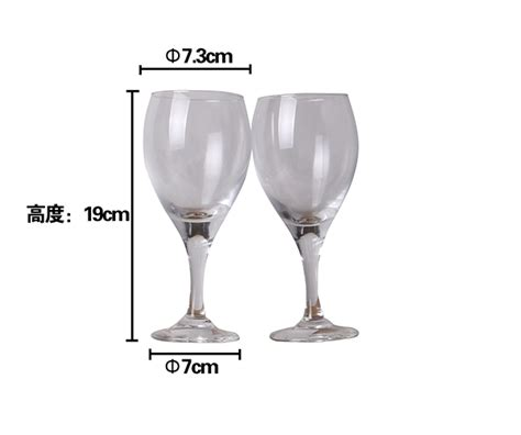 cheap barware glasses cheap glass wine glasses 28 images online get cheap wine glasses aliexpress com
