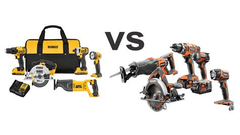 bosch vs dewalt table saw bosch vs dewalt table saw brokeasshome com
