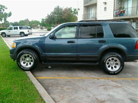 small engine repair training 2003 ford explorer windshield wipe control myex 2003 ford explorerxlt sport utility 4d specs photos modification info at cardomain