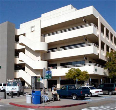 San Diego Detox Hospital by Naval Hospital San Diego A O Reeda O Reed