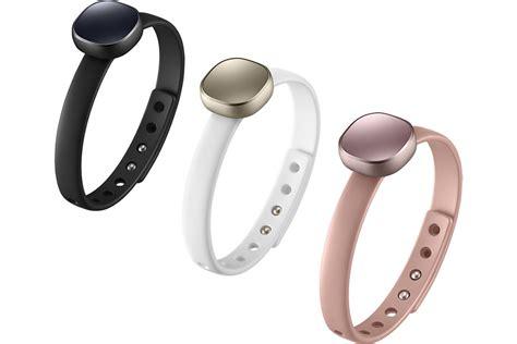 Neue Fitness Tracker von Samsung, Huawei und Garmin
