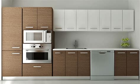 contemporary kitchen wall cabinets modern house