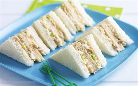 printable sandwich recipes grilled chicken mayonnaise sandwiches recipe how to make