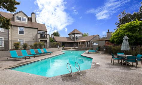 one bedroom apartments in vancouver wa apartments for rent in vancouver wa at cascade park
