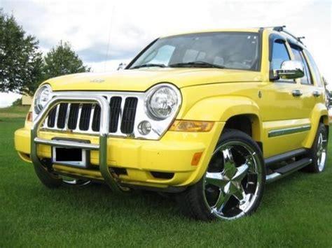 jeep liberty 2015 for sale 2009 jeep liberty for sale