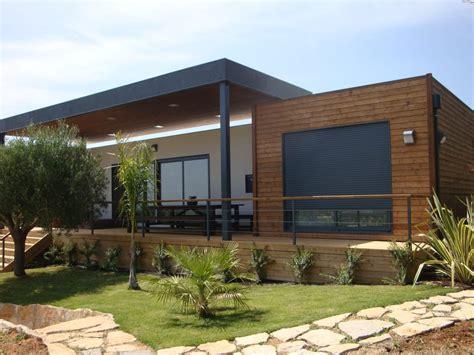 casas prefabricadas en portugal 161 casas modulares prefabricadas ventajas y desventajas
