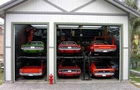 garage for cars multi car garage dream garage car lift garage plans