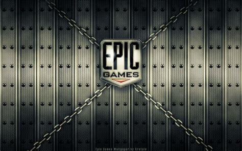 video game wallpaper uk epic gaming wallpapers wallpaper cave