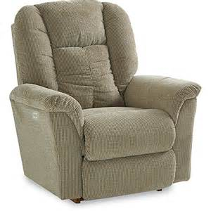 Lazy Boy Lazy Boy Recliner Parts List Car Interior Design