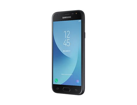 Harga Samsung J3 Pro Blue samsung j3 pro harga 2017 galaxy j3 pro spesifikasi