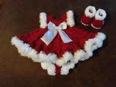 Ideas about baby christmas dresses on pinterest baby girl christmas