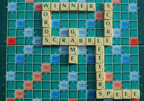 scrabble board cheater scrabble board driverlayer search engine