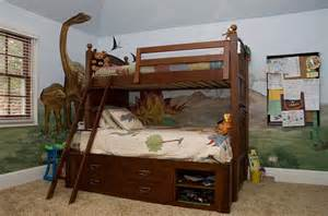 dinosaur themed bedroom kids bedrooms with dinosaur themed wall art and murals