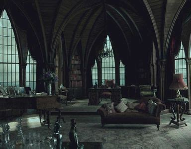 Candlelight Homes 25 Best Ideas About Gothic Interior On Pinterest