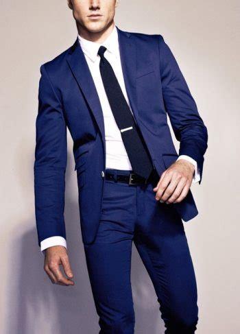 color suit color in menswear the navy blue mens suit