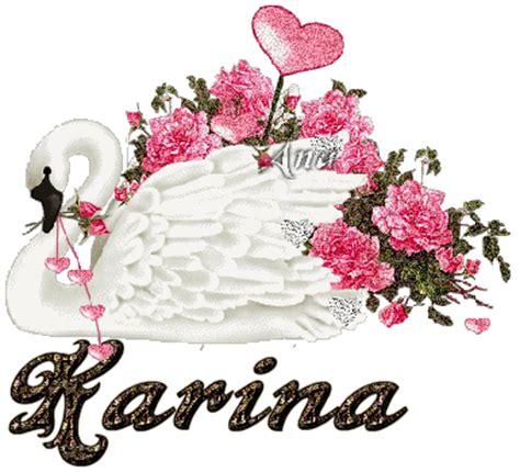 imagenes de karina flores egrupos net mis grupos nombres mensajes