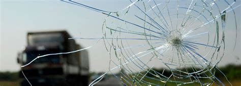 repair glass windshield replacement auto glass replacements easy