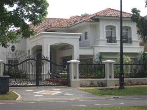 Tanah Dekat Lippo Karawaci Tangerang Jakarta Bekasi rumah dijual rumah di lippo karawaci