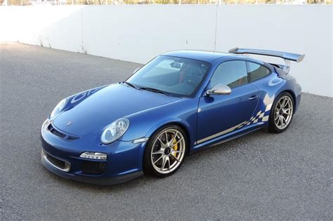 2011 porsche gt3 rs for sale aqua blue 2011 porsche gt3 rs cars for sale