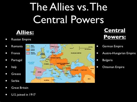 the great powers and the end of the ottoman empire ww1 by anna pate thinglink