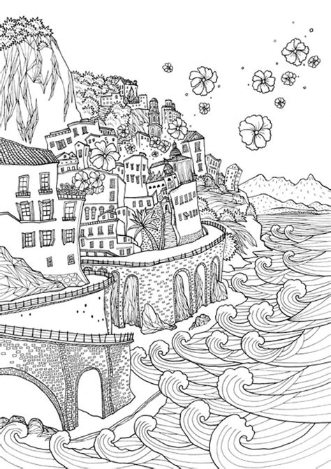 beach house coloring pages 43 beach house coloring page hd wallpapers coloring