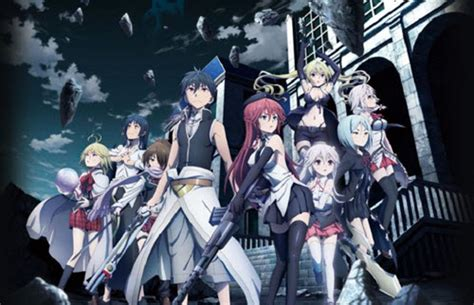 film anime jepang sub indo streaming trinity seven movie eternity library and