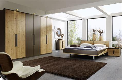 bedroom designs swerdlow interiors