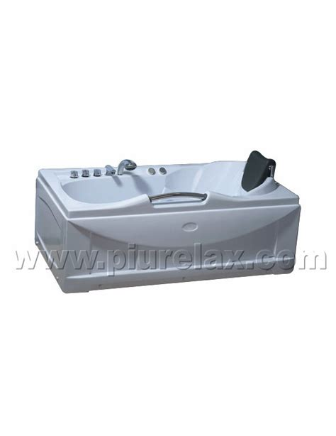 vasca da bagno idromassaggio vasca idromassaggio misure 153x85 cm